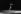 """""""La Tempête"""", chorégraphie de Rudolf Noureev, musique de Piotr Illitch Tchaïkovski. Rudolf Noureev. Opéra de Paris, mars 1984. © Colette Masson/Roger-Viollet"""