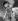 21/10/1917 (100 ans) Naissance de Dizzy Gillespie (1917-1993), trompettiste, chanteur et chef d'orchestre de jazz américain © Ullstein Bild / Roger-Viollet