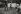Claude Chabrol (1930-2010), réalisateur français Stéphane Audran (1932-2018), actrice française, avec leur fils Thomas (né en 1963), jouant, dans leur jardin, 1971. © Jean Mounicq / Roger-Viollet