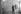 """""""Famille de pêcheurs"""", décor mural de Jean Cocteau (1957). Villefranche-sur-Mer (Alpes-Maritimes), chapelle Saint-Pierre.  © Bernard Lipnitzki / Roger-Viollet"""