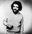 Joe Cocker (1944-2014), chanteur britannique. © Ullstein Bild / Roger-Viollet