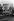 Affiche de bienvenue au général de Gaulle lors de son voyage au Mexique, Mexico, mars 1964. © Roger-Viollet