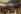 """Charles Thevenin (1764-1838). """"La Fête de la Fédération, le 14 juillet 1790, au Champ-de-Mars"""" (1795). Paris, musée Carnavalet. © Musée Carnavalet/Roger-Viollet"""