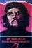 """Che Guevara (Ernesto Rafael Guevara, 1928-1967), révolutionnaire cubain d'origine argentine. Affiche pour la revue """"Evergreen"""", dans les années 1970. Collection privée. © TopFoto / Roger-Viollet"""