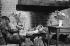 France Gall (1947-2018), chanteuse française. 1967. Photographie de Georges Kelaïditès (1932-2015). © Georges Kelaïditès / Roger-Viollet