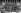 Band of the Saint-Louis fire brigade (Haut-Rhin), around 1910. © Neurdein/Roger-Viollet