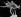 """Bouchet, sculture """"le But"""", Musée de Troyes. © Léopold Mercier / Roger-Viollet"""