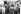 Révolution cubaine. Partisans de Fidel Castro luttant contre le gouvernement cubain. Las Villas (Cuba), 30 décembre 1958. © TopFoto/Roger-Viollet