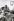 Henri Salvador (1917-2008), auteur-compositeur et chanteur français. France, 9 juillet 1973. © Jean-Pierre Couderc / Roger-Viollet