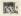 """Honoré Daumier (1808-1879).""""Croquis d'été -trente deux degrés !!! ..."""", plate 16. Black lithograph. Paris, musée Carnavalet.  © Musée Carnavalet/Roger-Viollet"""