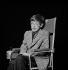 14/03/2018 Mort de Stephen Hawking (1942-2018), physicien théoricien et cosmologiste britannique, à l'âge de 76 ans © John Hedgecoe / TopFoto / Roger-Viollet