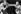 """Match de boxe de Ray Sugar Robinson (1920-1989) face à Carl """"Bobo"""" Olson, boxeurs américains, pour le titre de champion du monde des poids moyens. Chicago (Etats-Unis), 1955. © Ullstein Bild / Roger-Viollet"""
