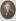 Pierre Michel Alix (1762-1817). Portrait de Jean Le Rond d'Alembert (1717-1783), mathématicien et physicien français. Aquatinte. Paris, musée Carnavalet.  © Musée Carnavalet/Roger-Viollet
