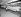 Construction automobile. Chaine de montage. Birmingham (Angleterre), 1959. © TopFoto/Roger-Viollet