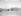 Maison d'Howard Carter (1873-1939), égyptologue britannique. Le Caire (Egypte). © TopFoto/Roger-Viollet