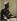 """Marie-Guilhelmine Benoist (1768-1826). """"Portrait d'une négresse"""", 1900. Paris, musée du Louvre. © Roger-Viollet"""