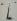 """Jean Crotti (1878-1958). """"Tschuchigniagui"""". Gouache sur papier, 1920. Paris, musée d'Art moderne. © Musée d'Art Moderne / Roger-Viollet"""