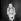 """""""Andréa ou La fiancée du matin"""", play by Hugo Claus. Jean-Louis Trintignant and Annie Fargue. Paris, Théâtre de l'Oeuvre, November 1955. © Studio Lipnitzki / Roger-Viollet"""
