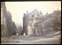 Old Montmartre Old Montmartre
