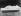 """Alfred Boucher (1850-1934), sculpteur français. """"Le Repos"""". Paris, musée du Luxembourg. © Léopold Mercier / Roger-Viollet"""