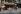 World War II. Towards the place Blanche and the place Pigalle, Paris. Photograph by André Zucca (1897-1973). Bibliothèque historique de la Ville de Paris. © André Zucca/BHVP/Roger-Viollet