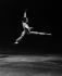 """Le Corsaire"". Rudolf Noureev. 1968. © Leslie Spatt/TopFoto/Roger-Viollet"