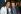 Tournoi de Roland-Garros, dîner des champions. Yannick Noah recevant le prix Phillipe Chatrier. Avec Mats Wilander, joueur suédois. Du 24 mai au 6 juin 2004. Photo : Tommy Hindley. © TopFoto / Roger-Viollet