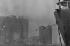 Le port. Liverpool (Angleterre), 1955. Photographie de Jean Marquis (1926-2019). © Jean Marquis / Roger-Viollet