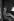 Maurice Ravel (1875-1937), compositeur français, au piano.     © Boris Lipnitzki/Roger-Viollet