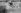 """""""La France travaille."""" Automobiles. Paveurs. Paris. 1931-1934. Photographie de François Kollar (1904-1979). Paris, Bibliothèque Forney. © François Kollar/Bibliothèque Forney/Roger-Viollet"""