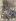 """Frédéric-Anatole Houbron (1851-1908). """"Les funérailles du président Félix Faure à Notre-Dame, le 1er février 1899"""". Peinture sur enduit frais sur carton, 1899. Paris, musée Carnavalet. © Musée Carnavalet / Roger-Viollet"""