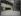 Opéra Bastille en construction, foyer du parterre et grand escalier, architecte Carlos Ott, 12ème arrondissement, Paris. 1989. Photographie de Felipe Ferré. Paris, musée Carnavalet.  © Felipe Ferré / Musée Carnavalet / Roger-Viollet