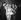 """""""Ballets de Londres"""". Lycette Darsonval, Serge Lifar, Yvette Chauviré félicitant Margot Fonteyn. Opéra de Paris, octobre 1954. © Boris Lipnitzki / Roger-Viollet"""