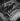 Cathédrale Notre-Dame. Paris (IVe arr.), vers 1945. © Gaston Paris / Roger-Viollet