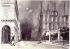 Album of the French Commune in Paris: fires in the rue de Rivoli. Paris musée Carnavalet. © Musée Carnavalet/Roger-Viollet