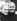 Stéphane Grappelli (1908-1997), violoniste et jazzman français, avec Yehudi Menuhin (1916-1999), chef d'orchestre et violoniste d'origine russe, 1980. © Clive Barda / TopFoto / Roger-Viollet
