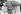 Elliott Carter (1908-2012), compositeur américain, Steve Reich (né en 1936), musicien et compositeur américain, et Pierre Boulez (1925-2016), compositeur et chef d'orchestre français. Londres (Angleterre), Royal Albert Hall, 1985. © Jonathan Player/TopFoto/Roger-Viollet