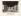 Marché aux veaux. Paris (Vème arr.), vers 1865. Photographie de Charles Marville (1813-1879). Bibliothèque administrative de la Ville de Paris. © Charles Marville/BHdV/Roger-Viollet