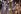"""""""Johannes Gutenberg (vers 1400-1468), imprimeur allemand"""". Huile sur toile. Collection privée. © Iberfoto / Roger-Viollet"""