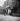 The place du Tertre in Montmartre. Paris (XVIIIth arrondissement), 1944-1945. © Roger-Viollet