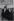 François Mauriac (1885-1970), écrivain français. 1961. Photographie de Jean Marquis (1926-2019). Bibliothèque historique de la Ville de Paris. © Jean Marquis / BHVP / Roger-Viollet