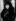 Christa Ludwig (née en 1928), cantatrice allemande. 1963. © Ullstein Bild/Roger-Viollet