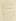 """""""La mort et les statues"""", ouvrage photographique de Pierre Jahan. Manuscrit de Cocteau (B) page 1. 1944. Paris, musée Carnavalet.  © Musée Carnavalet / Roger-Viollet"""