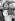 Vaccination d'un jeune garçon contre la peste. Ile de Java (Indonésie), 1938. Photographie de Gotthard Schuh (1897-1969). © Gotthard Schuh/Fotostiftung Schweiz/KEYSTONE Suisse/Roger-Viollet