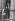 Anschluss. Adolf Hitler (1889-1945), homme d'Etat allemand, s'adressant à la foule du balcon du Rathaus. Vienne, 9 avril 1938. © Imagno / Roger-Viollet