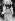 La famille princière de Monaco. Premier rang: les princesses Caroline, Grace et Stéphanie. Derrière : les princes Rainier III et Albert. © TopFoto / Roger-Viollet