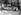 Colonie de vacances. Cheille (Indre-et-Loire), vers 1910. © CAP / Roger-Viollet