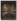 """""""Intérieur de Notre-Dame de Paris à l'occasion du baptême du Prince Impérial"""". Photographie. Paris, musée Carnavalet. © Musée Carnavalet / Roger-Viollet"""
