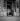 Macy's. Modèle. Paris, janvier 1934. © Boris Lipnitzki/Roger-Viollet