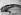 """Guerre sino-japonaise, 1937-1941. Pilotes d'une escadrille chinoise au """"briefing"""". © Roger-Viollet"""